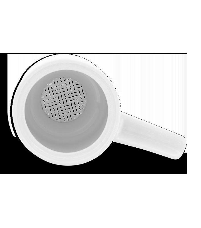 Bayreuther Kaffeemaschine 0,4l